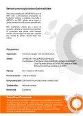 folheto net - Trama Comunicação - Page 5
