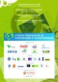 folheto net - Trama Comunicação - Page 6