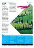 toscana og firenze - Dansk Fri Ferie - Page 2