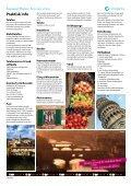toscana og firenze - Dansk Fri Ferie - Page 3