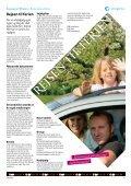 toscana og firenze - Dansk Fri Ferie - Page 4