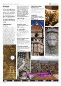 toscana og firenze - Dansk Fri Ferie - Page 6