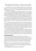 Der zweite Schöpfungstag - Professorenforum - Seite 5