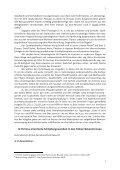 Der zweite Schöpfungstag - Professorenforum - Seite 6