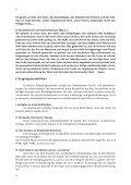 Der zweite Schöpfungstag - Professorenforum - Seite 7