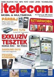 telecom_magazin_2006_9_hun.pdf 24591 KB Magazin