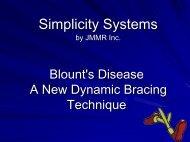 Blounts Disease.pdf