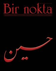 Birnokta-72-ocak2008