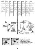 b notice d'utilisation et d'entretien - Mountfield Lawnmowers - Page 3