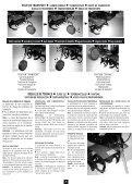 b notice d'utilisation et d'entretien - Mountfield Lawnmowers - Page 4