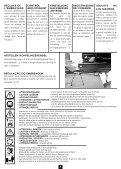 b notice d'utilisation et d'entretien - Mountfield Lawnmowers - Page 5