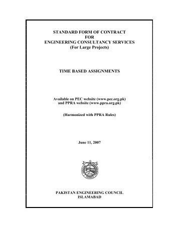 Standard Form of Agreement: DSL Service Description - TVSN