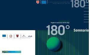 180° (formato pdf) - Rete Civica dell'Alto Adige