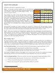 Recidivism Update Program Recidivism Rates FY 1998 - Georgia ... - Page 5