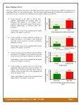 Recidivism Update Program Recidivism Rates FY 1998 - Georgia ... - Page 6