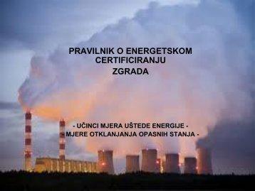 10 Zelimir Jakobovic Pravilnik-energet_ucinkovitost i dimnjacarstvo ...