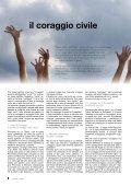 le voci del coraggio - Rete Civica dell'Alto Adige - Page 6