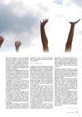 le voci del coraggio - Rete Civica dell'Alto Adige - Page 7
