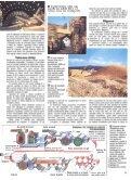 Lemn si hartie.pdf - Page 3
