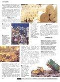 Lemn si hartie.pdf - Page 4