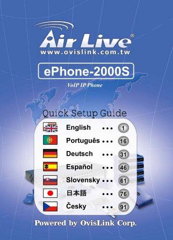 Air Live BT-201/202USB New Driver Windows