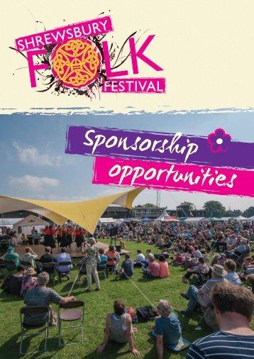 Shrewsbury-Folk-Festival-Sponsorship-Opportunities