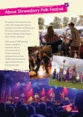 Shrewsbury-Folk-Festival-Sponsorship-Opportunities - Page 2