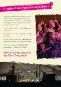 Shrewsbury-Folk-Festival-Sponsorship-Opportunities - Page 4