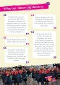 Shrewsbury-Folk-Festival-Sponsorship-Opportunities - Page 5