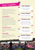 Shrewsbury-Folk-Festival-Sponsorship-Opportunities - Page 6