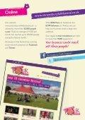Shrewsbury-Folk-Festival-Sponsorship-Opportunities - Page 7