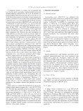 Probiotic Lactobacillus casei activates innate immunity via NF-kB ... - Page 2