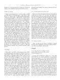 Probiotic Lactobacillus casei activates innate immunity via NF-kB ... - Page 4