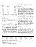 Probiotic Lactobacillus casei activates innate immunity via NF-kB ... - Page 5
