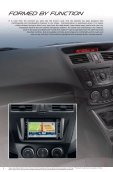 Download - Mazda - Page 4