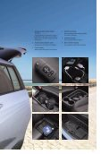 Download - Mazda - Page 7