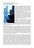 Serata Cocktail EnergyLab deftot - Energy Lab Foundation - Page 3