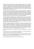 Serata Cocktail EnergyLab deftot - Energy Lab Foundation - Page 4