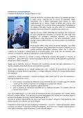 Serata Cocktail EnergyLab deftot - Energy Lab Foundation - Page 5