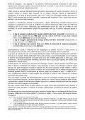 Serata Cocktail EnergyLab deftot - Energy Lab Foundation - Page 6