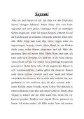 Cover by: Steffen Adamski - Seite 4