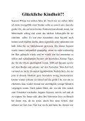 Cover by: Steffen Adamski - Seite 7