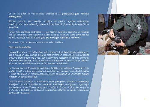 counterfeit-brochure_lv