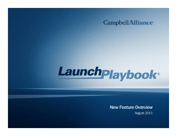 Read article - Campbell Alliance