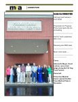 HUGE SUCCESS - McNairy County Chamber of Commerce - Page 3