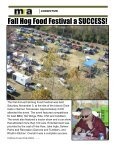 HUGE SUCCESS - McNairy County Chamber of Commerce - Page 6