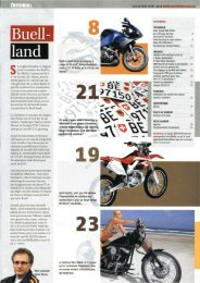 Bike-Week - Top News