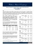 Rules of Thumb for Levered, Inverse and Levered Inverse ETFs - Page 2