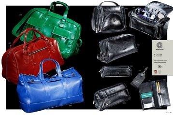 (11) 4793.6057 brindes@couroimpresso.com.br www ... - Free Shop