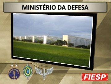 md fiesp - Croce.ggf.br